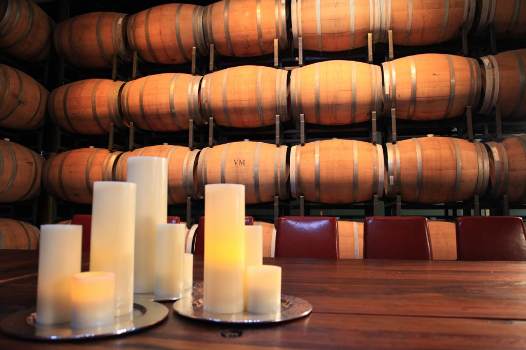winery-design