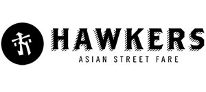 Hawkers-Asian-Street-Fare