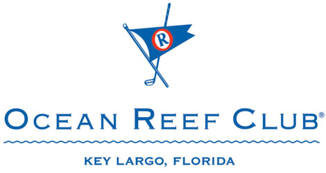 Ocean-Reef-Club